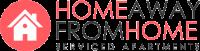 Leamington Spa Serviced Apartments, Serviced Apartments in Leamington Spa, Serviced Accommodation in Leamington Spa, Holiday Lets Leamington Spa, Short Term Accommodation Leamington Spa, Business Accommodation in Leamington Spa, Corporate Accommodation Leamington Spa, Contractors Accommodation in Leamington Spa, Relocation Accommodation Leamington Spa, Temporary Accommodation Leamington Spa, Insurance Accommodation Leamington Spa.